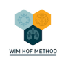 Wim Hof Method -Making you strong, healthy & happy