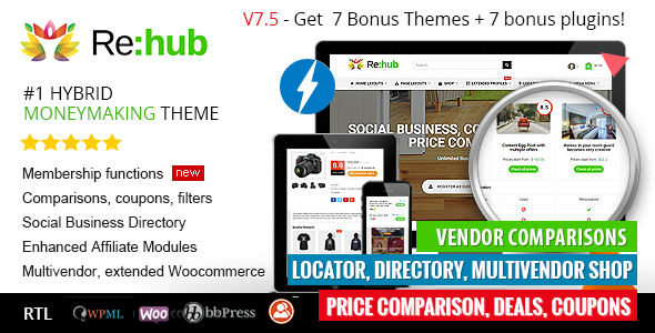 00_preview.__large_preview rehub (1).png