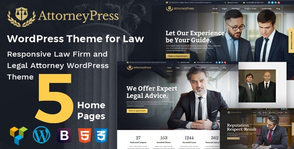 01_attorneypress-__large_preview-jpg.709