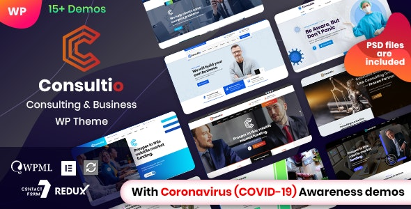 01_Consultio-Preview.__large_preview.jpg