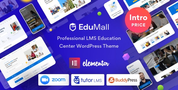 01_edumall-__large_preview-jpg.1636