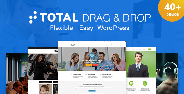 01_total_wordpress_theme-__large_preview-1-png.1490