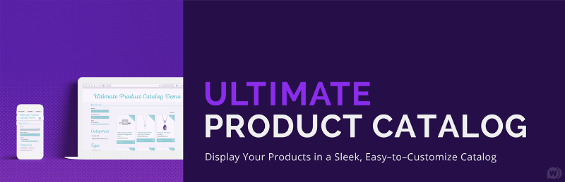 1555741541_ultimate-product-catalog.png