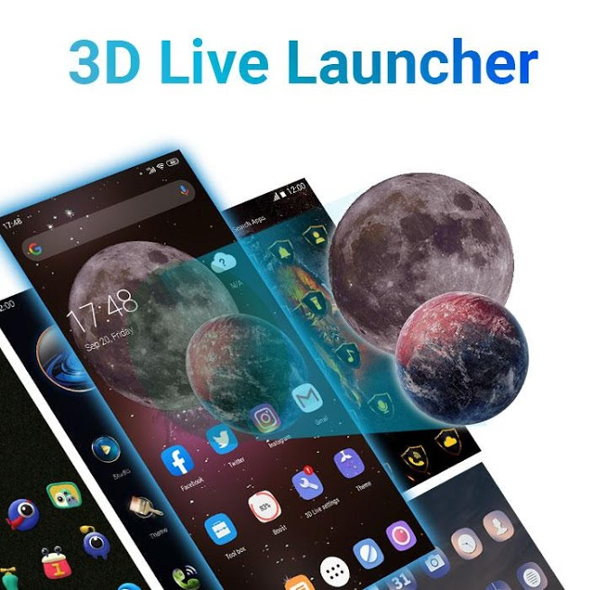 3d-launcher-your-perfect-3d-live-launcher-apk-premium-jpg.1444