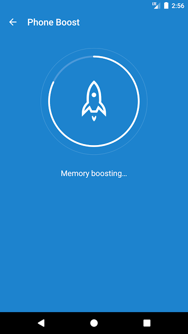 4 GB RAM Memory Booster - AppLock phone boost.png