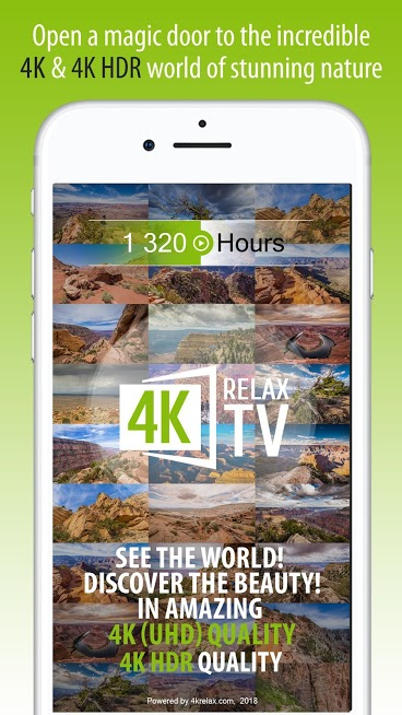 4K Nature Relax TV subscribed.jpg