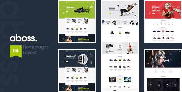 aboss-responsive-theme-for-woocommerce-wordpress-png.1836