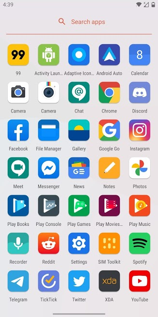 adaptive-icon-pack-v1-3-6-patched-jpg.120