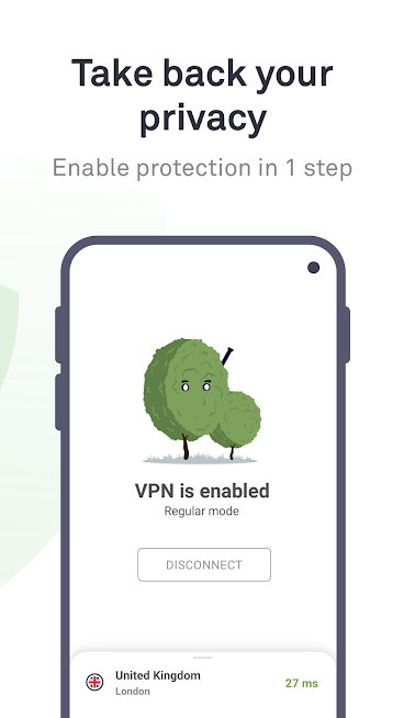 AdGuard VPN — Fast & secure, unlimited protection pro.png