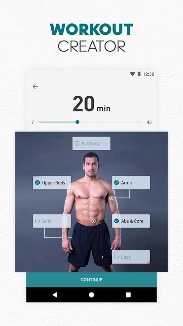 adidas Training by Runtastic - Fitness Workouts premium.jpg