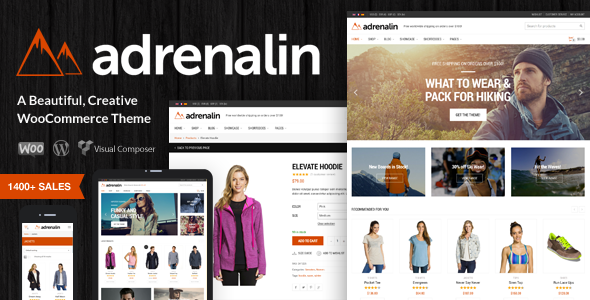 adrenalin_preview.__large_preview.png