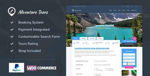 adventure-tours-wordpress-tourtravel-theme-jpg.878
