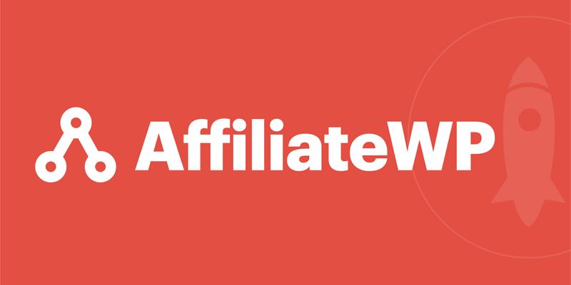 affiliatewp1-jpg.2520