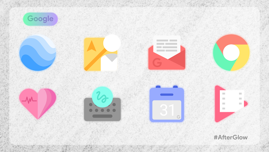 afterglow-icons-pro-fitur-png.122