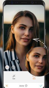 airbrush-easy-photo-editor-fitur-1-jpg.123