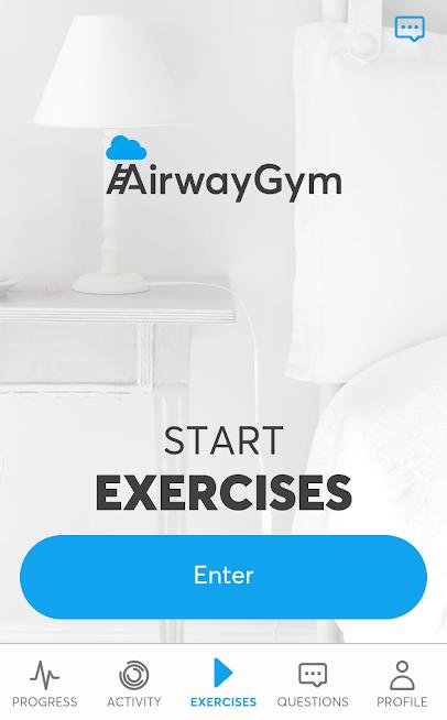 airway-gym-fitur-1-png.139