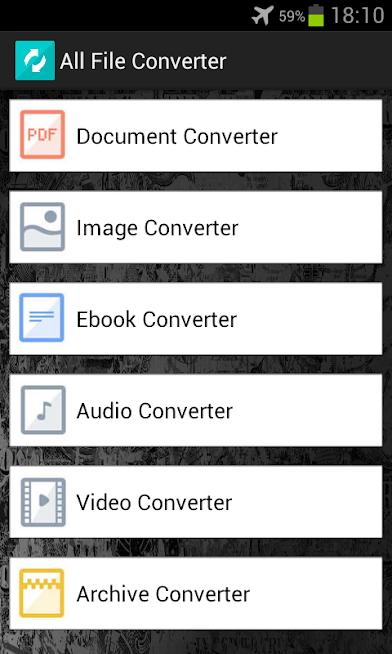 all-file-converter-fitur-1-png.315
