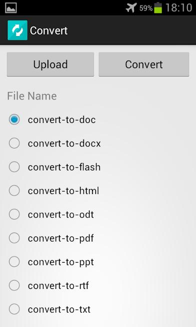 all-file-converter-fitur-2-apk-png.316
