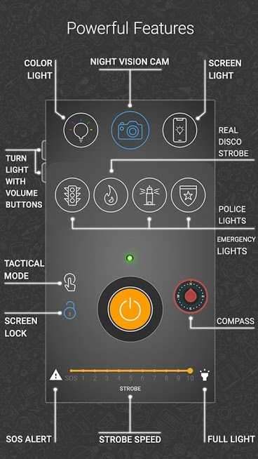 Amazing Flashlight feature.jpg
