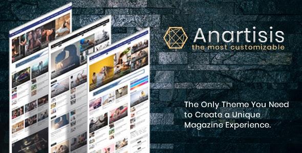 anartisis_preview-jpg.250