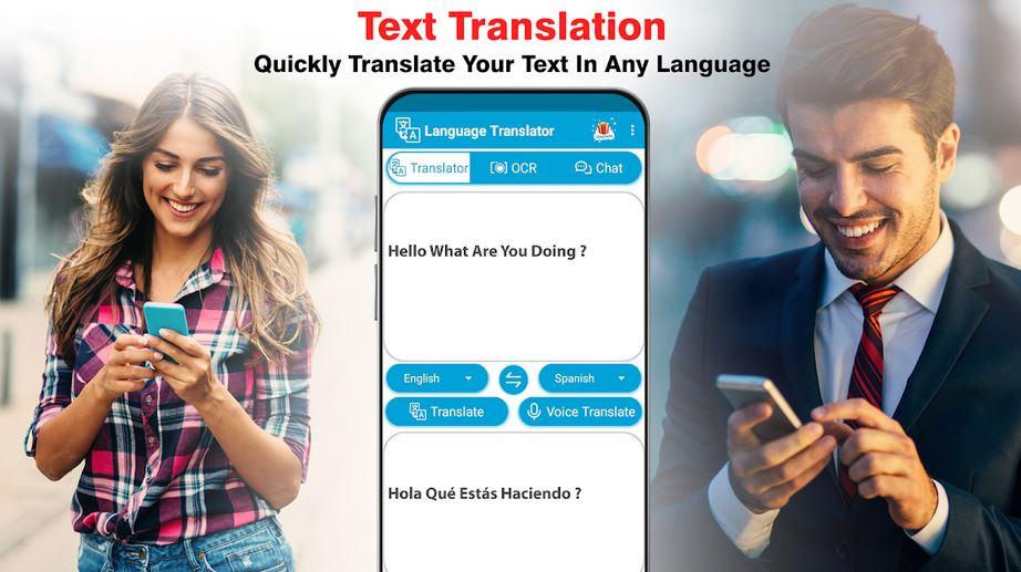 APP MISC - All Language Translator Easy Voice Translator [Ad-Free][SAP].JPG