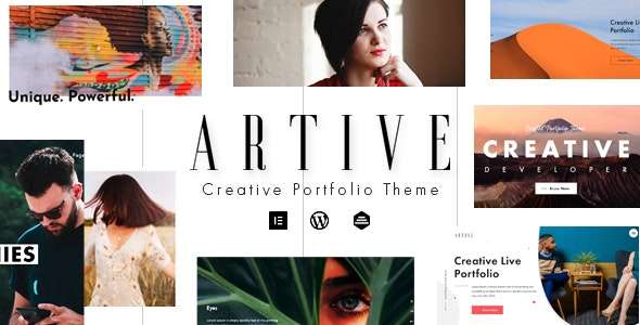 Artive Preview-590_03.__large_preview.jpg