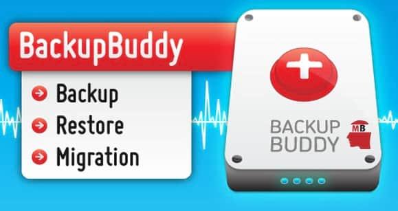 backupbuddy.jpg