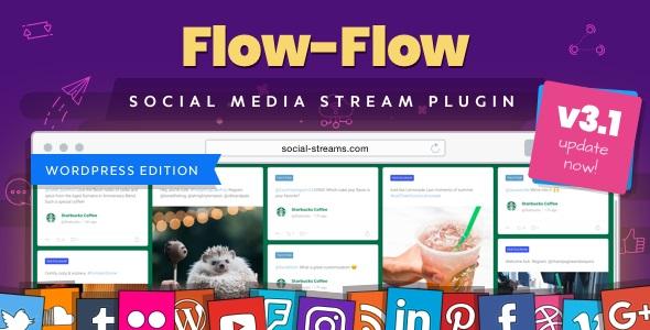 banner_flow_wp-jpg.941