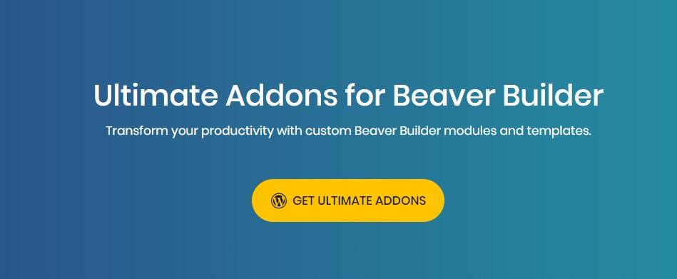 beaver-builder-ultimate-addon-jpg.474