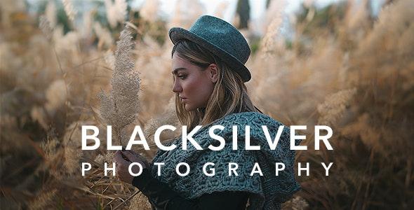 Blacksilver.jpg