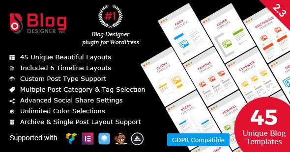 blog-designer-pro-for-wordpress-jpg.1822