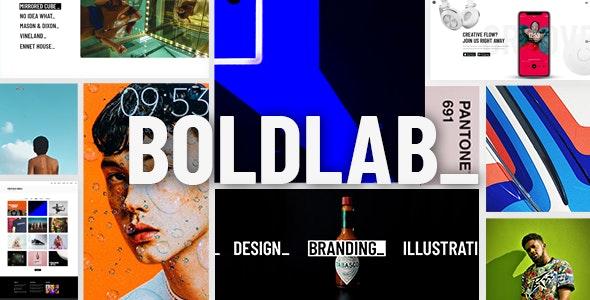 Boldlab.jpg