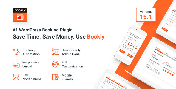 Bookly – Appointment Booking and Scheduling Software System.jpg