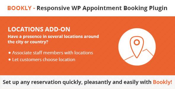 bookly-locations-add-on-jpg.518