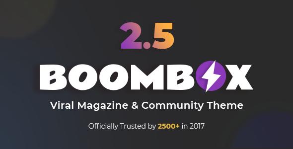 BoomBox — Viral Magazine WordPress Theme.png