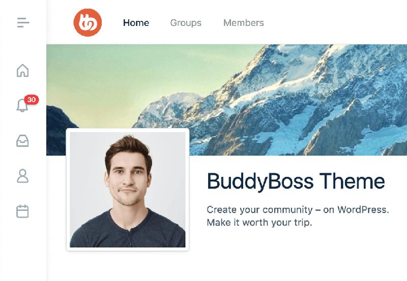 buddyboss-theme-png.679