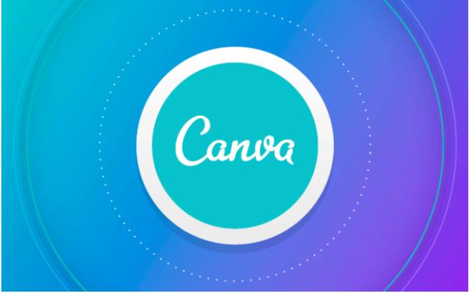 canva_tutorial-670x417-png.683