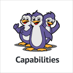 capabilities-logo-png.587