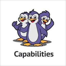 capabilities-logo-png.589