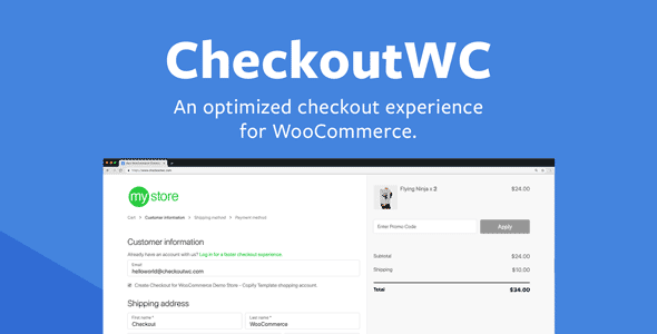 checkout-for-woocommerce.png