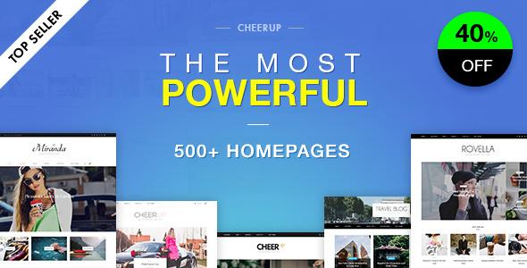 CheerUp Blog.jpg
