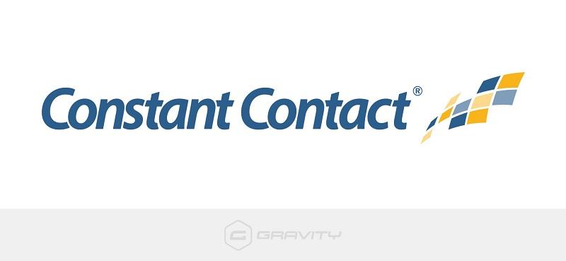 constant_contact-jpg.577