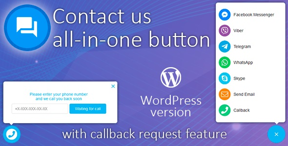 contact-us-all-in-one-button-with-callback-request-feature-jpg.1515