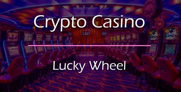 crypto-casino-lucky-wheel-banner-jpg.3145