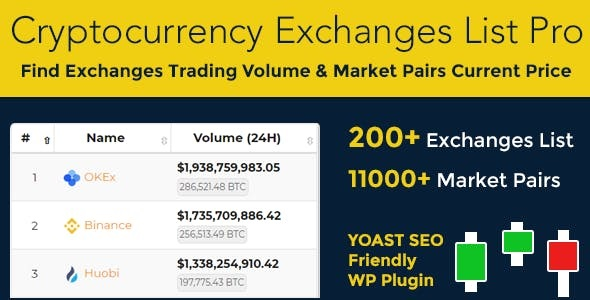 cryptocurrency-exchanges-list-pro-jpg.1406