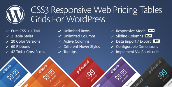 css3-responsive-wordpress-compare-pricing-tables-jpg.1654