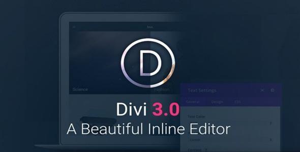 divi-v3-0-24-%E2%80%93-elegant-themes-wordpress-theme-jpg.80