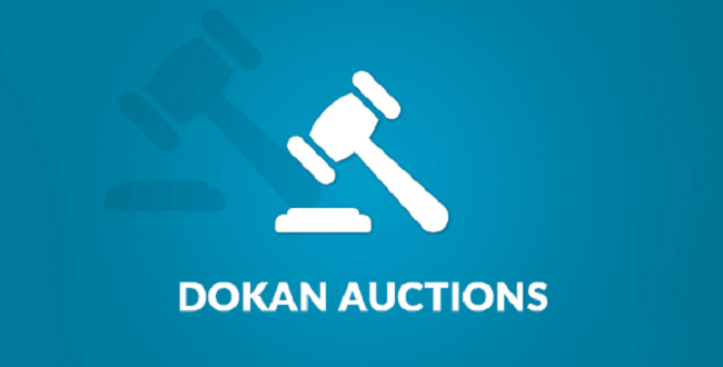 dokan-simple-auctions-png.440