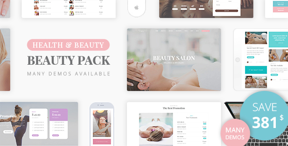 download-free-beauty-pack-wellness-spa-beauty-massage-salons-wp-nulled-themeforest-18150388-jpg.1458