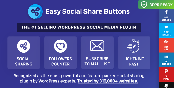 download-free-easy-social-share-buttons-for-wordpress-nulled-codecanyon-6394476-png.519